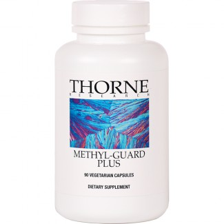 Methyl-Guard Plus 90 Kps