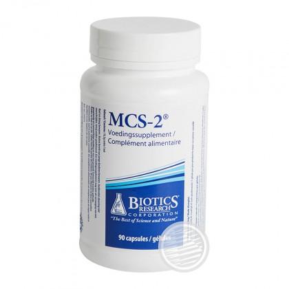 MCS-2® 90 Kps