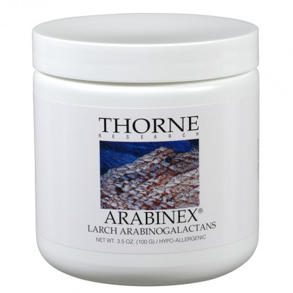 Arabinex Powder 100 g