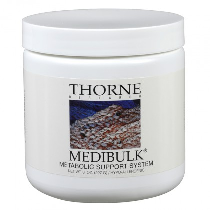 Medibulk Powder 231 g