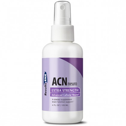 ACN Neuro Mundspray 60 ml