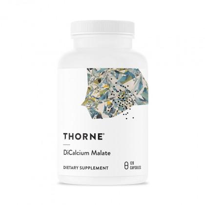 DiCalcium Malate 120 Kps