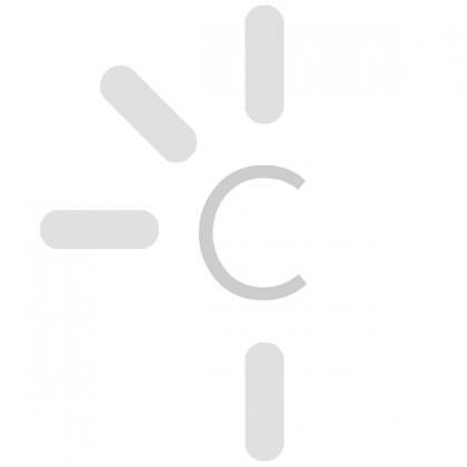 Biotics-C Plus 1000™  300 Tbl