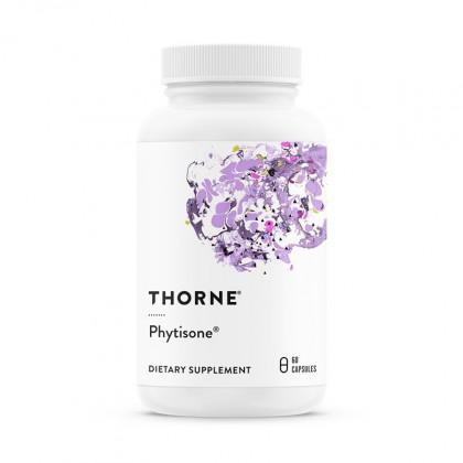 Phytisone 60 Kps