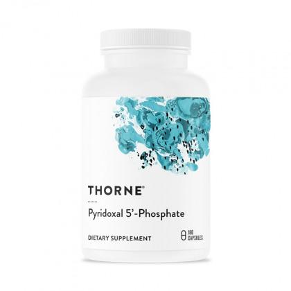 Pyridoxal 5' Phosphate  180 Kps
