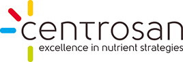 CentroSan-Shop - execellence in nutrient strategies