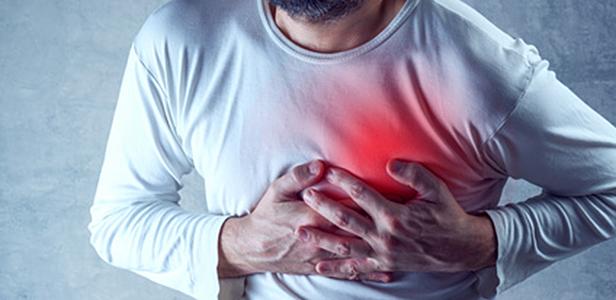 Höhere Aufnahmen von Flavonoiden, speziell von Anthocyanen und Flavanonen, tragen zu einem verringerten Risiko für Herzinfarkte und Schlaganfälle bei Männern bei.