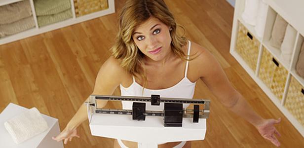 Übergewicht und Adipositas sind ein Risikofaktor für mehr Krebsarten als man bisher vermutete.