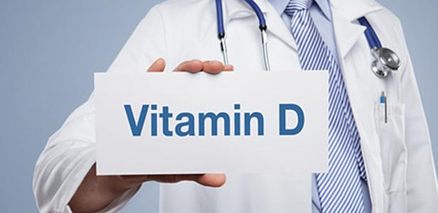 Trotz vieler Informationen über Vitamine, sind wir nicht immer gut über deren Wirkungen informiert.