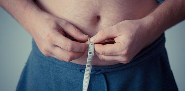 Das Spurenelement Chrom, gebunden an Picolinat, kann die Gewichtsreduktion unterstützen.