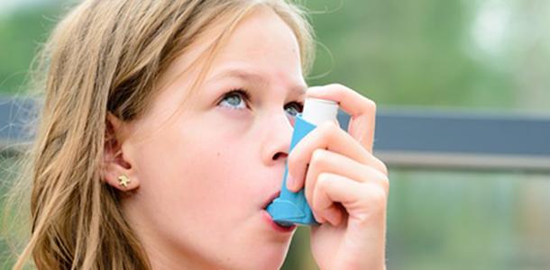 Gesunde Fettsäuren senken Allergien bei Jugendlichen