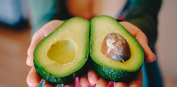 Vitamin E trägt mit seinen antioxidativen Funktionen zur Stärkung des Immunsystems bei.