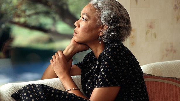 Resveratrol verbessert kognitive Leistungen bei älteren Frauen