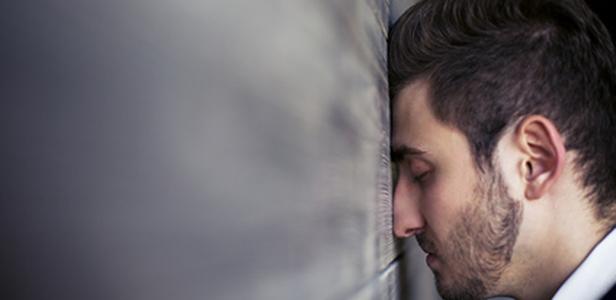 Gesunde Darm-Bakterien könnten zur Verringerung von Depressionen beitragen bzw. bei Gesunden das Risiko verringern, Depressionen zu entwickeln. Das zeigen die Ergebnisse zweier Meta-Analysen.