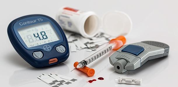 Zinkergänzungen können sowohl für Diabetiker als auch für Menschen mit einem erhöhten Risiko für Diabetes geeignet sein.