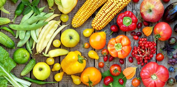 Zu einer gesunden Ernährung gehört reichlich Gemüse. Viele Menschen halten es für wenig schmackhaft und schränken den Verzehr lieber ein.