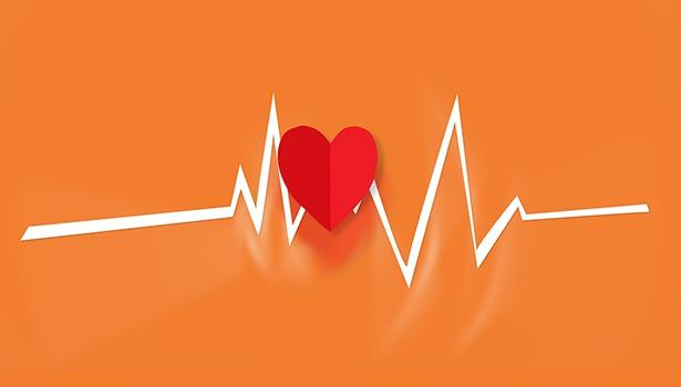 Gute Kenntnisse über Lebensmittel und ihre Inhaltsstoffe, die Entzündungen fördern oder verringern können, tragen zu einer gesunden Ernährung bei. Das kann sich auf das Risiko für kardiovaskuläre Krankheiten auswirken.