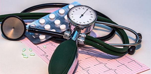 Frühere Studien zeigten bereits, dass die mediterrane Kost das Risiko für Herz-Kreislauf-Krankheiten verringern kann.