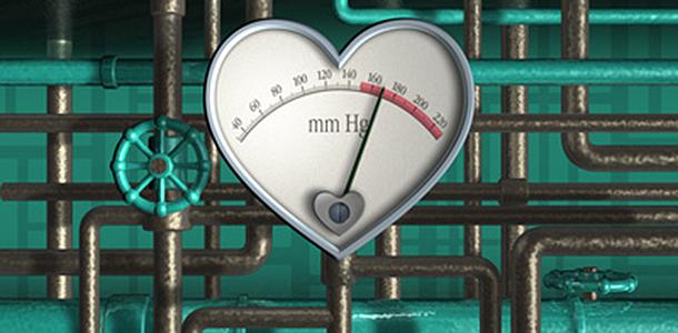 Mehr Vitamin K könnte das Herz von Jugendlichen schützen