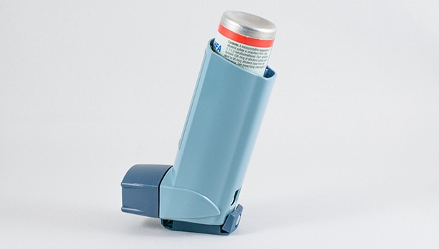 Omega-3-Fettsäuren EPA und DHA beeinflussen das Asthma-Risiko