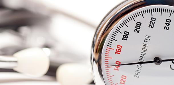 Über pflanzliche Biomarker wird in Beziehung zum metabolischen Syndrom in den letzten Jahren intensiver geforscht.