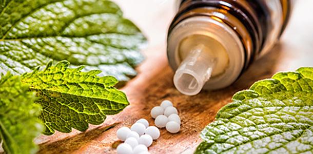 Multi-Vitamine/Mineralstoffe beugen Versorgungslücken vor