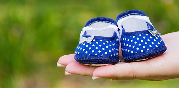 Die gute Versorgung mit Zink und Selen trägt bei Kinderwunsch dazu bei, die Chance auf die Empfängnis zu unterstützen.