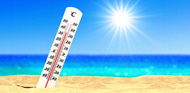 Nach einem zu langen Aufenthalt in der Sonne kann hoch dosiertes Vitamin D offenbar dazu beitragen, Rötungen, Schwellungen und Entzündungen der Haut zu verringern.