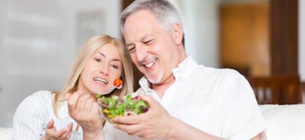 Noch fehlt es an Informationen über die Versorgung mit Makro- und Mikro-Nährstoffen bei Veganern.
