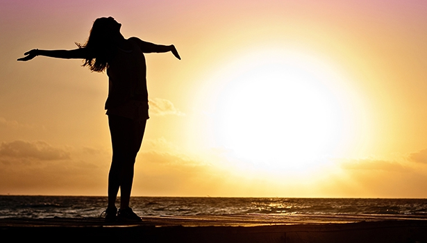 Defizite an Vitamin D sind weltweit verbreitet. Davon sind selbst sonnenreiche Regionen betroffen, wie eine italienische Studie an Kindern und Jugendlichen zeigt. Vielen der Teilnehmer fehlte Vitamin D auch im Lauf des Sommers.