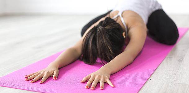 Vitamin C, eingenommen vor dem Sport, konnte bei jungen, gesunden Frauen die antioxidative Aktivität nach dem Training verbessern.