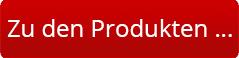 Zu den NSF-zertifizierten Produkten