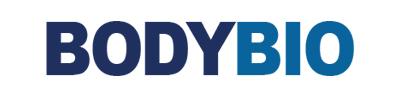 Die Nahrungsergänzungsmittel von BodyBio sind ausgewählt und zusammengestellt worden von der renommierten Wissenschaftlerin Dr. Patricia Kane