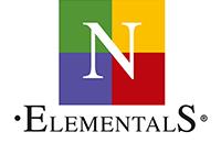 Unter dem Label <strong>N-ElementalS</strong> bietet CentroSan eigene, exklusive Nährstoffsupplemente an.