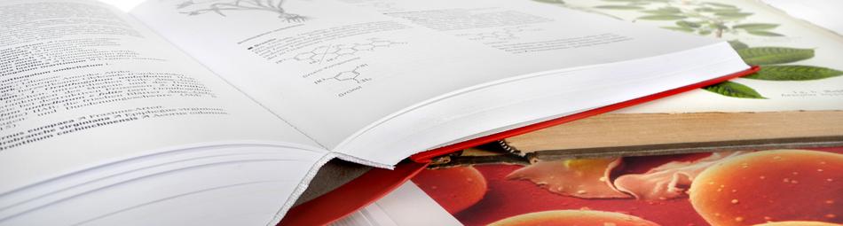 Unsere Erfahrungen geben wir Ihnen nicht nur durch die Auswahl der bewährten Produkte weiter, sondern laden Sie herzlich ein, unser beliebtes Nährstoff-Lexikon zu besuchen.