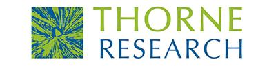 horne Research ist seit über 30 Jahren ein führender Anbieter hypoallergener Nahrungsergänzungsmittel.