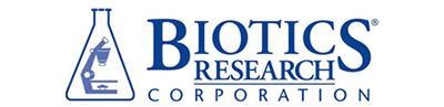 Biotics Research bietet hypoallergene Qualität der Produkte durch hohes Know-how auf molekularbiologischem und biochemischem Gebiet.